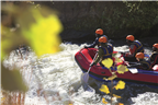Active Adventure - White River Rafting