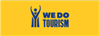 We Do Tourism - Facebook Social Skins