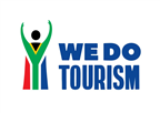 We Do Tourism Logos